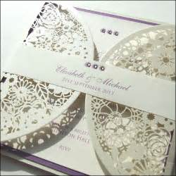 wedding stationery wedding invitations wedding paraphernalia 39 s