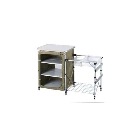 meuble de cuisine avec evier meuble cuisine meuble cuisine cing avec evier trigano