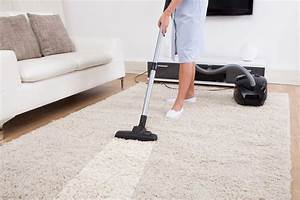 7 Best Vacuum For High Pile Carpets  U2013 Guide And Reviews