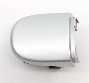 Door Handle Trim Thumb Cap 11