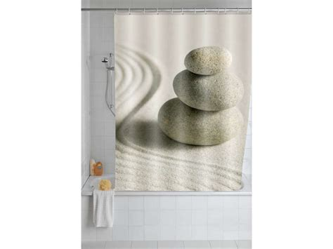 table de cuisine conforama rideau de sand coloris beige vente de colonne et