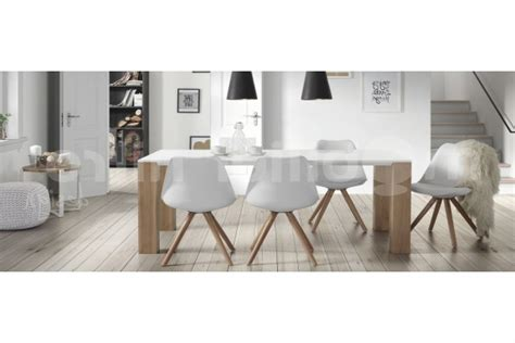 table et chaise de salle a manger pas cher 5 things about table et chaise design you to