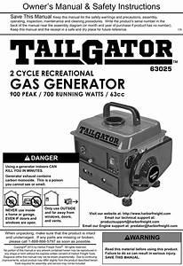 120v Garage Heater Harbor Freight