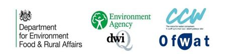 Green economy recovery – The Water Industry's role in ...