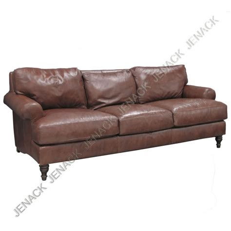 pottery barn turner leather sofa reviews pottery barn leather sofa reviews 199 pottery barn brown