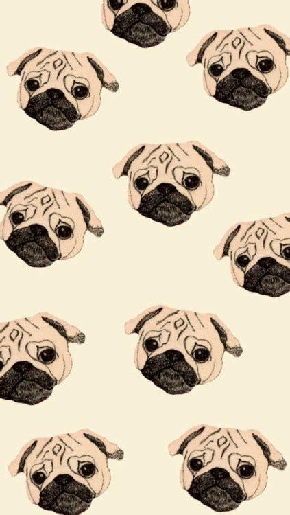 Golden Retriever Wallpaper Aesthetic Lock Screen Puppies by Pug Wallpaper