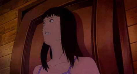 Ecchi Anime Erotic And Sexy Anime Girls Schoolgirls With Tits Girl Cute Anime Art