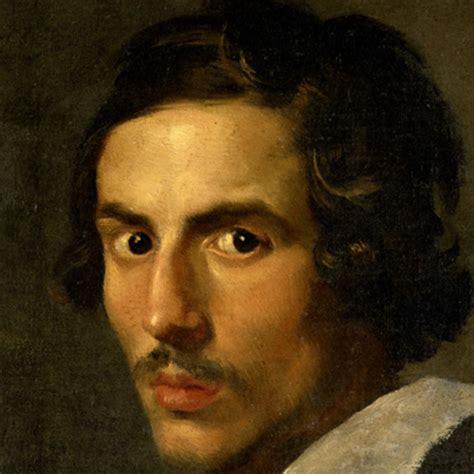 Giovanni Bernini - Sculptor, Architect, Artist - Biography