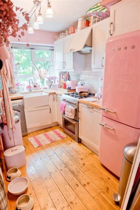 kawaii kitchen