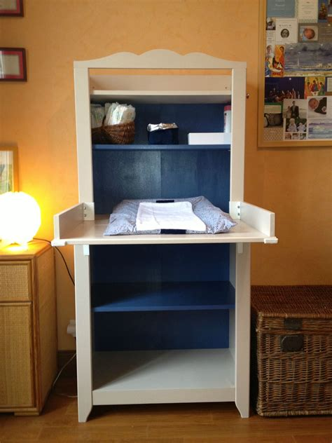 petit meuble cuisine ikea ordinaire petit meuble de cuisine 9 relooking meuble