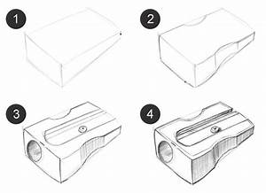 Simple Objects To Draw | www.pixshark.com - Images ...