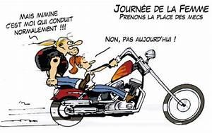 La Mutuelle Des Motard : assurance moto mutuelle des motards ~ Medecine-chirurgie-esthetiques.com Avis de Voitures