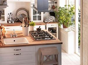 Küche Selbst Gestalten : k che selbst gestalten ~ Sanjose-hotels-ca.com Haus und Dekorationen