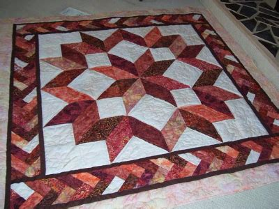 carpenter s quilt pattern carpenter wheel use this border to make it pop quilting