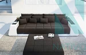 Günstige Big Sofa : sofa schweiz g nstig ~ Markanthonyermac.com Haus und Dekorationen
