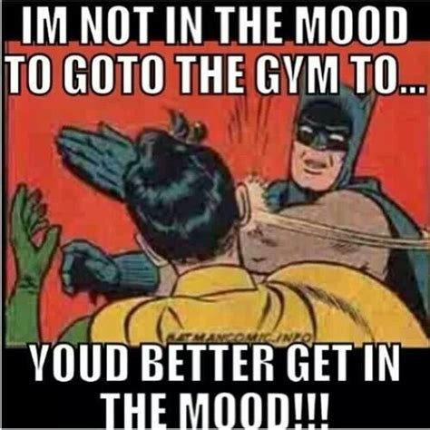 Gym Time Meme - gym time physique fitness pinterest