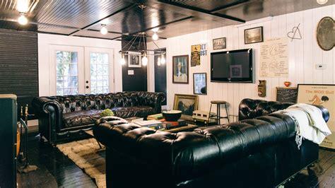 interior designer leanne fords renovated