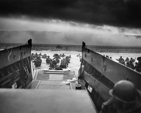 words were another sword d day june 6th 1944 normandy landings deano 39 s
