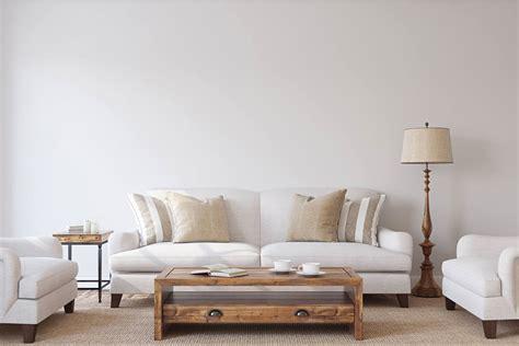 Poltrone Per Anziani Poltrone E Sofa