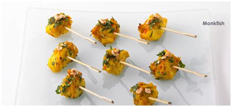 canape angle occasion canape and bowls food canapes bowl food at home catering