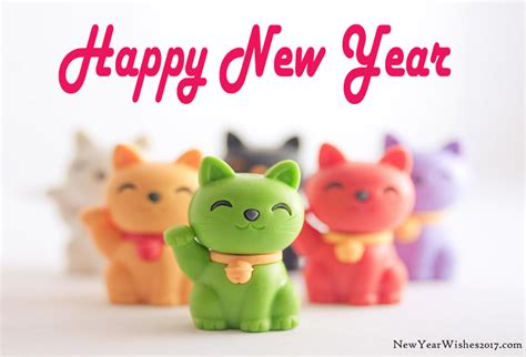 Happy New Year Cute Images, Photos & Baby Pictures Download