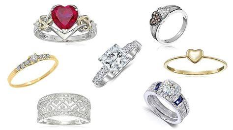 Top 10 Best Valentine's Day Rings 2018  Heavym. Lapis Lazuli Engagement Rings. Navajo Wedding Rings. Fat Wedding Rings. Emerald Cut Wedding Rings. Thror Rings. Inspired Engagement Wedding Rings. First Day Wedding Rings. Signet Rings