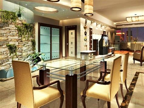 Amazing Dining Room  Better Home Improvement Www