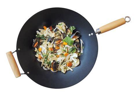 recettes de cuisine au wok wok cuisine wok cuisine chicago il 60625 menu