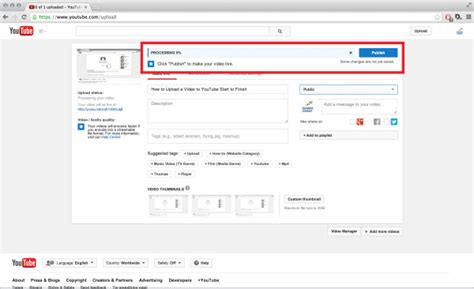How To Upload A Video To Youtube From Start To Finish. Nursing Resume Samples For New Graduates. Zoo Resume. Www.michworks.org Update Resume. How To Make A Resume For A First Job. Bullet Point Resume Template. Listing Volunteer Work On Resume. Resumes For Management Positions. Insurance Customer Service Resume