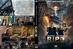 Ripd Dvd Cover | www.imgkid.com - The Image Kid Has It!