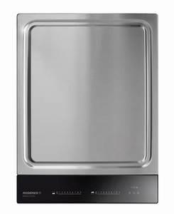 Plaque Induction Domino : plaque domino et wok induction pas cher ~ Nature-et-papiers.com Idées de Décoration