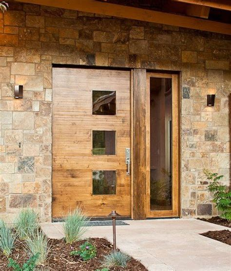 best 25 exterior tiles ideas on craftsman