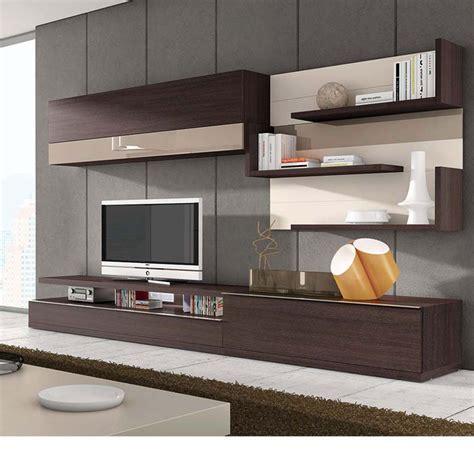 Royal Sofa  Idée De Canapé Et Meuble Maison  Page 2 Sur