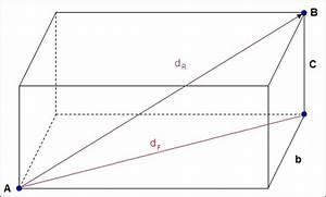 Pythagoras Berechnen : abstand zwischen zwei punkten friedrich schiller gymnasium ~ Themetempest.com Abrechnung