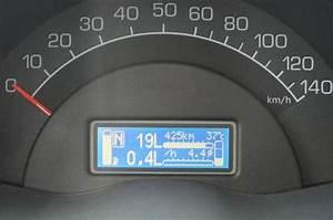 Smart Bedienungsanleitung 451 : bordcomputer 450 intern elektronik fortwo 450 bis 2007 smart produkte misterdotcom ~ Eleganceandgraceweddings.com Haus und Dekorationen