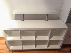 Ikea Lack Wandregal Befestigung : dj pult aus ikea teilen kallax lack capita ikea pinterest inspiration ~ Eleganceandgraceweddings.com Haus und Dekorationen