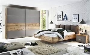 Möbel Schlafzimmer Komplett : uno komplett schlafzimmer delta m bel h ffner ~ Markanthonyermac.com Haus und Dekorationen
