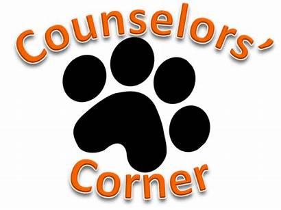 Clipart Counselor Corner Clip Splinter Cliparts Counseling