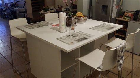ilot central de cuisine pas cher un ilot de cuisine moderne pas cher