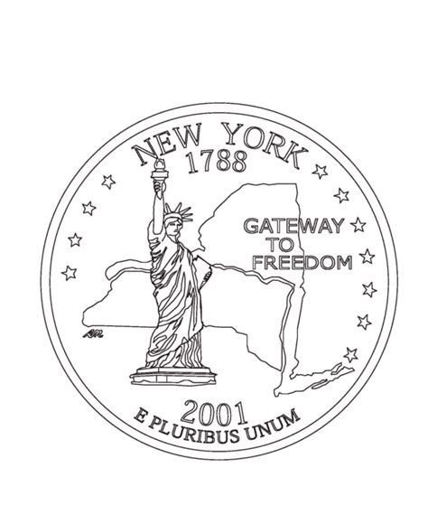 coin coloring pages coloring pages coins coloring home