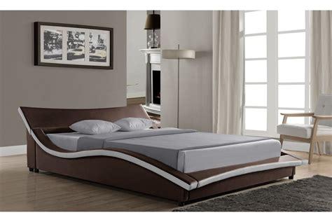 Bedroom Furniture Online