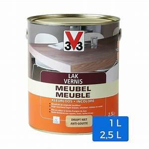 Peinture Pour Meubles Bois Vernis 20170812190532 Tiawuk