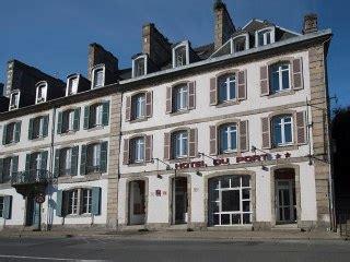 hotel du port morlaix hotel du port hotel bretagne mer sejour professionnels morlaix 29600