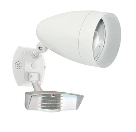 best motion flood light rab motion sensor flood lights bocawebcam com