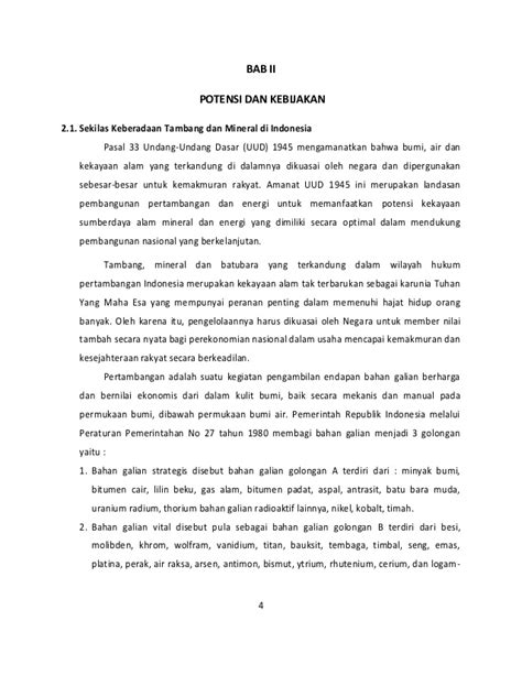Analisis dampak-kebijakan-1422852872