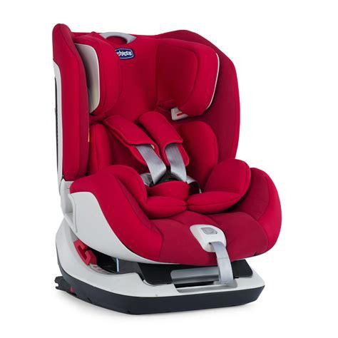 siege auto 0 siège auto seat up groupe 0 1 2 de chicco en vente