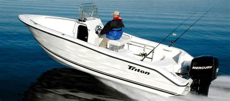 Triton Boats For Sale Near Me by Research Triton Boats 225 Cc Center Console Boat On Iboats