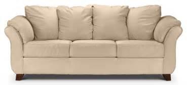 sofas sofa collier sofa beige 39 s