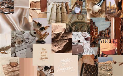 brown macbook aesthetic wallpapers