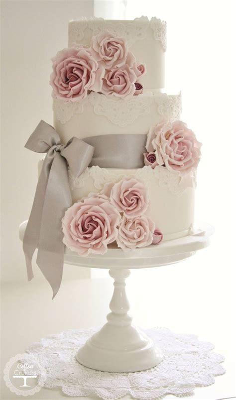 Peach Kitchen Ideas - top 20 wedding cake idea trends and designs 2017
